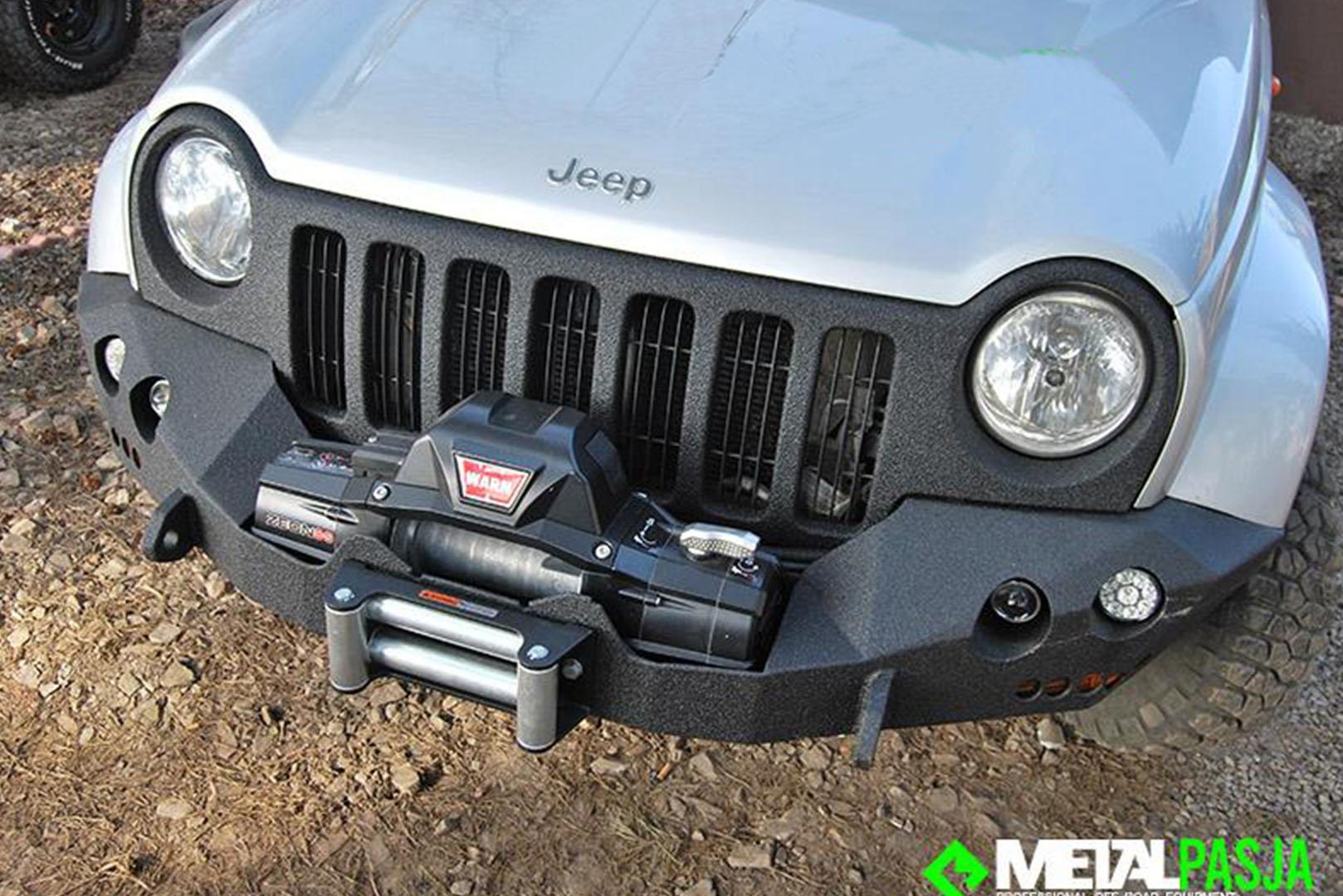 jeep_0003_nnn